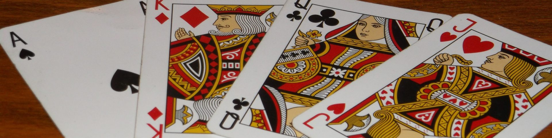 cropped-Karty_do_gry_._Playing_card.jpg