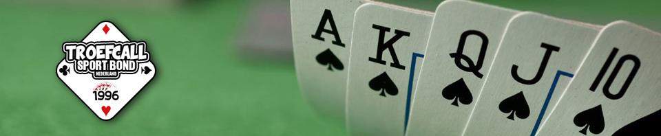 kaartenmet