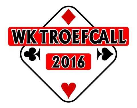 wkt-logo480basis