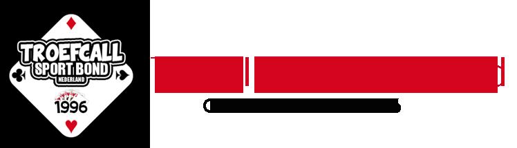 Troefcall Sportbond Nederland